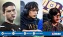Dota 2: Timado, AtunN, Jeimari y más en open qualifiers SA TI 2019