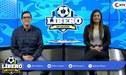 ¿Brasil es un justo finalista de la Copa América? Libero TV analiza al cuadro de Tite