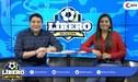 ¿Te sorprendió el pase de la selección peruana a la Final? Líbero TV analiza a la bicolor en la Copa América