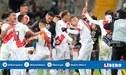 Perú vs Brasil: Selección peruana presenta jugadores 'sentidos' para la final por la Copa América 2019