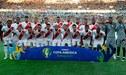 ¡Gracias, Blanquirroja! Brasil campeón de la Copa América 2019 tras ganar 3-1 a Perú en el Maracaná