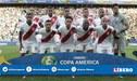 Selección Peruana: ¿cuándo volverá la 'Bicolor' tras la final de Copa América 2019?