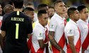 Perú vs. Brasil: Prensa internacional reacciona ante la derrota peruana en la Copa América [FOTOS]
