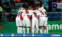 Selección Peruana: así quedaría en el ránking FIFA tras la final de Copa América 2019 [FOTO]