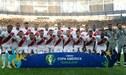 Selección Peruana: BBC de Londres califica a Perú como un grande de Sudamérica