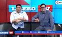¿Qué nos deja el subcampeonato de la Copa América? Líbero TV analizó el accionar de la selección peruana