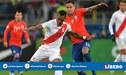Tapia, a una firma del Cruz Azul de Yotún, ¿qué otros peruanos hicieron dupla en el extranjero?