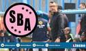 ¡Ya es oficial¡ Sport Boys confirmó a Marcelo Vivas como su flamante DT y debutará ante Alianza Lima