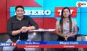 ¿Luis Advíncula se va a un grande de Europa? Líbero TV analiza el futuro del lateral de la selección peruana
