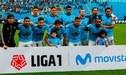 Sporting Cristal vuelve a Matute para la Copa Sudamericana: fecha y hora del duelo ante Zuila