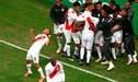 Los países que quieren jugar amistosos con la Selección Peruana
