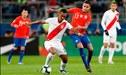 Renato Tapia: agente reveló las ofertas que tiene el seleccionado peruano
