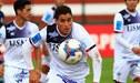 ¡Para la próxima! Alexander Succar recibe negativa de la FIFA y no podrá fichar por Universitario