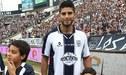 ¿Se retira en Alianza Lima? Carlos Zambrano y la sorpresiva respuesta a esta interrogante