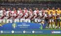 Selección Peruana: ADFP asegura que clubes también recibirán premio por el subtítulo de la Copa América