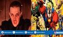 Stranger Things: Millie Bobby Brown estaría en Los Eternos del Universo Marvel