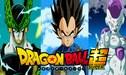 Dragon Ball Super: Top 10 de los villanos más recordados de Gokú [Fotos]