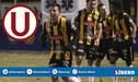 """¡Oficial! Universitario ficha al """"Messi boliviano"""", Henry Vaca"""
