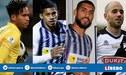 Alianza Lima: el once que prepara Pablo Bengoechea para el Clausura