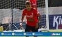 Beto da Silva y el motivo por el cual no llegará a Alianza Lima