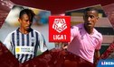 Alianza Lima vs Sport Boys [EN VIVO] Debut íntimo en el Torneo Clausura 2019