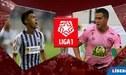 EN VIVO Alianza Lima le gana 2-1 con Sport Boys por la jornada 1 del Clausura