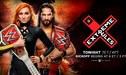 WWE Extreme Rules: The Undertaker vuelve a brillar y Brock Lesnar es el nuevo campeón Universal [VIDEO]