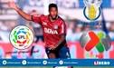 Miguel Araujo con ofertas de clubes de Brasil, México y Arabia Saudita