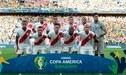 FaceApp: Así se verán los jugadores de la selección peruana dentro de unos años