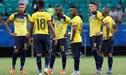 Directivo ecuatoriano confirma fiesta de la Selección de Ecuador en concentración de la Copa América [VIDEO]