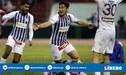 ¡Exclusivo Líbero! Selección Peruana: Rodrigo Cuba quiere competir con Advíncula y Corzo