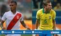 Llegada de Filipe Luis se cae: Miguel Trauco, prioridad en Flamengo
