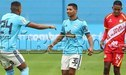 Alianza Lima vs Cristal: Cristian Palacios enfrentará a Pablo Bengoechea, su entrenador en Peñarol
