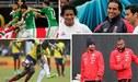 Desde Perú hasta Ecuador: Los escándalos de indisciplinamás mediáticos de los últimos años [VIDEO]