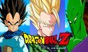 Dragon Ball Super: Vegeta, Gohan y Piccolo serán personajes jugables en el videojuego