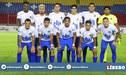 Sporting Cristal asegura que Zulia ya no tiene problemas para ingresar al Perú a jugar la Copa Sudamericana
