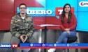 ¿Paolo Guerrero pasa por su mejor momento? Libero TV analiza su presente [VIDEO]