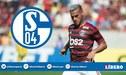 Schalke 04 tiene fuerte oferta para Miguel Trauco, según prensa turca