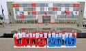Lima 2019: estas son las sedes en las que se desarrollarán los Juegos Panamericanos [FOTOS]