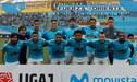 ¡Confirmado! 'Chorri' Palacios no estará ante Alianza Lima