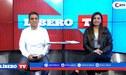 Alianza Lima vs Sporting Cristal ¿Quién gana el clásico hoy? Libero TV analiza el partido de hoy [VIDEO]