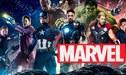 Comic Con 2019: Conoce las películas que confirmó Marvel Studios para la Fase 4