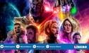 Avengers: Endgame superó a Avatar y es la película más taquillera del cine