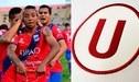 Joao Villamarín respondió a las amenazas de los hinchas de Universitario de Deportes [VIDEO]
