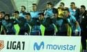 Sporting Cristal: plantel celeste viajó a Venezuela para choque con Zulia por los octavos de la Copa Sudamericana [FOTO]