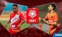 César Vallejo 0-1 Sport Huancayo [EN VIVO] fecha 2 Torneo Clausura