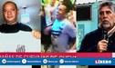 """Formadores de Christian Cueva se pronunciaron por su polémica conducta: """"Hay peores y nadie los graba"""" [VIDEO]"""