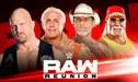 WWE RAW [EN VIVO]: Stone Cold, Shawn Michaels y más en la 'Reunión de Leyendas'