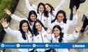 Panamericanos Lima 2019: Conoce las disciplinas que se realizarán y cuáles clasifican a Tokio 2020 [FOTOS]