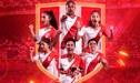 Perú vs Argentina [EN VIVO] 'Bicolor' debuta en fútbol femenino en Panamericanos Lima 2019